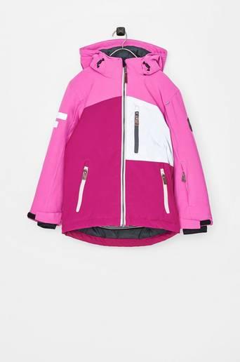 Northen Jacket -talvitakki