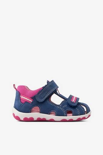 Fanni-sandaalit