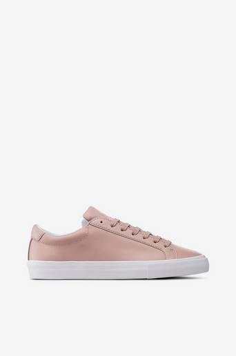Chop Wmn kengät