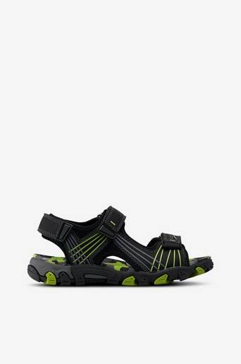 Henry-sandaalit