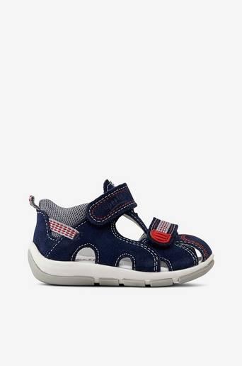 Freddi-sandaalit