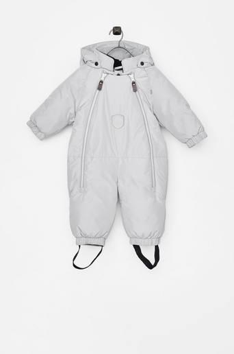 Duved Baby -talvihaalari