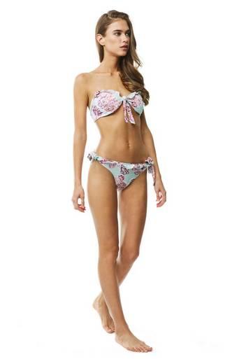 Antonia-bikiniyläosa