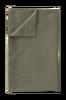 Bilde av Laken Basic i økologisk bomull, 3 størrelser