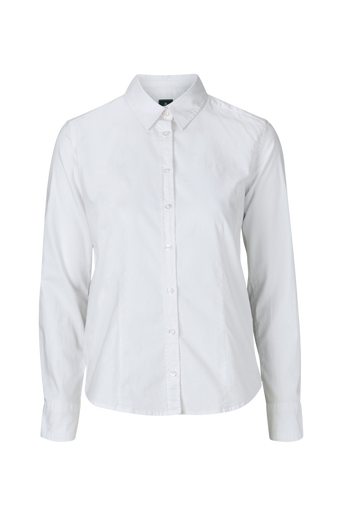 Classic Oxford Shirt -kauluspaita
