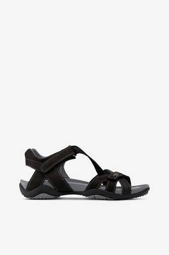 Nancy-sandaalit