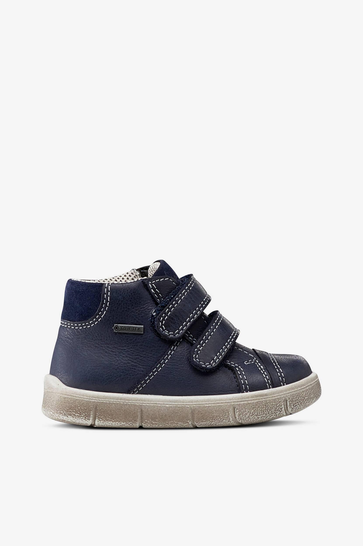 Sneakers Ulli GORE-TEX®vattentät thumbnail