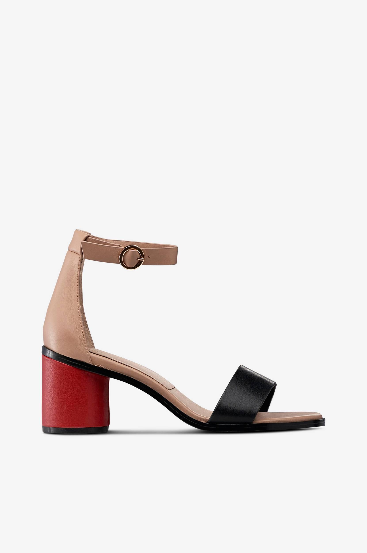 24/7-sandaletit