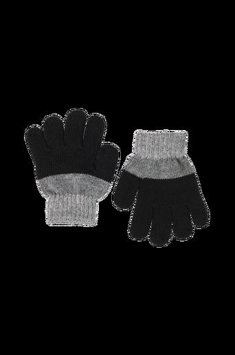 Brattfors Wool Glove -sormikkaat