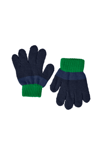 Brattfors Wool Glove sormikkaat