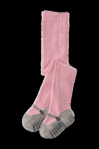 Baby Basic Shirley Hosiery -sukkahousut