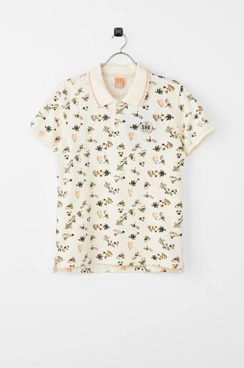 Polo-paita