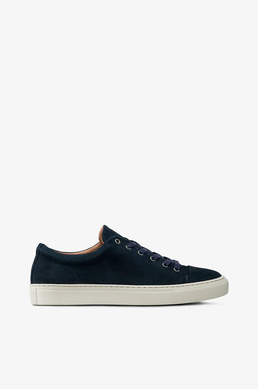 Pulkis-kengät