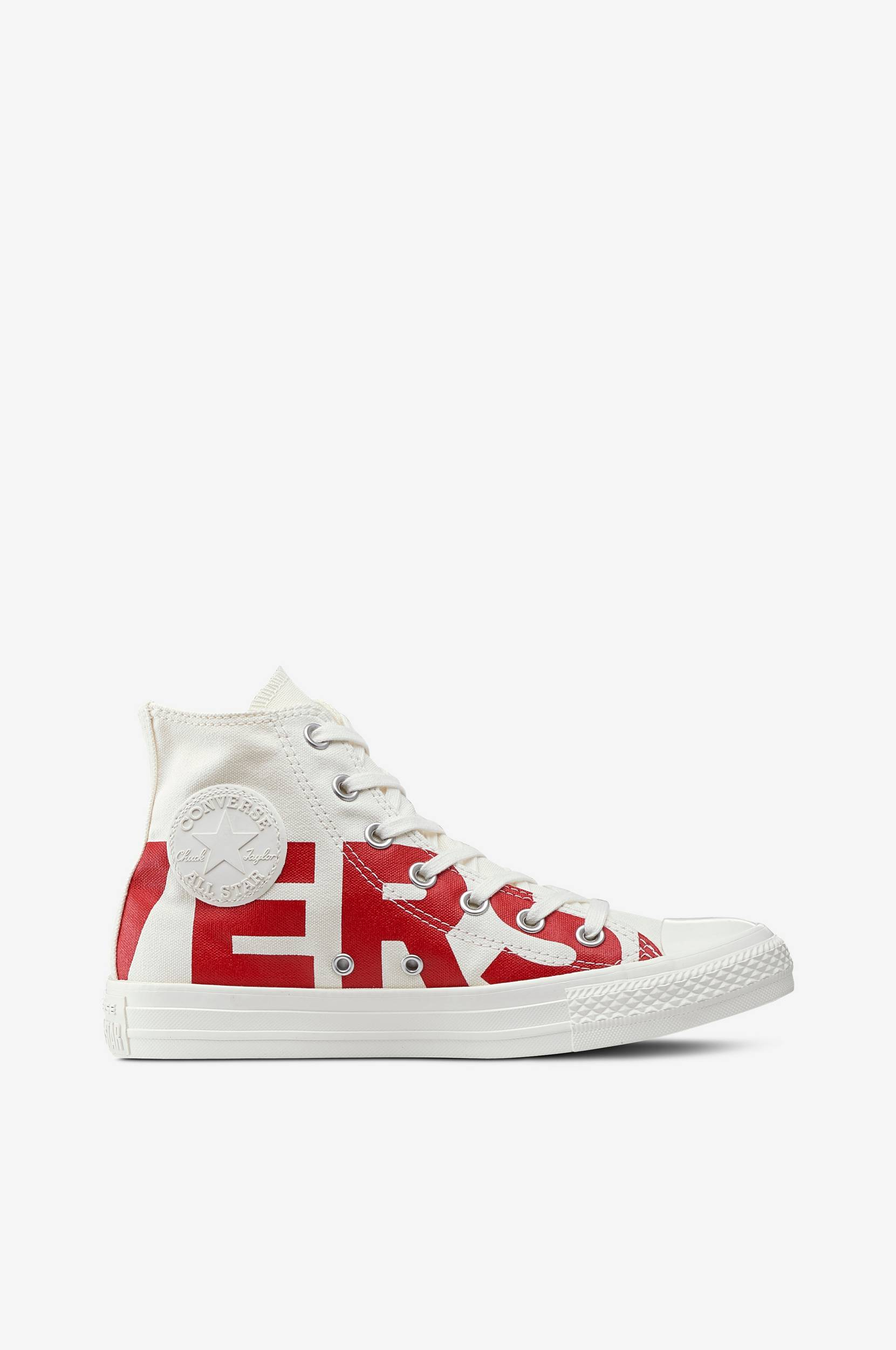 Chuck Taylor All Star Hi Unisex -tennarit