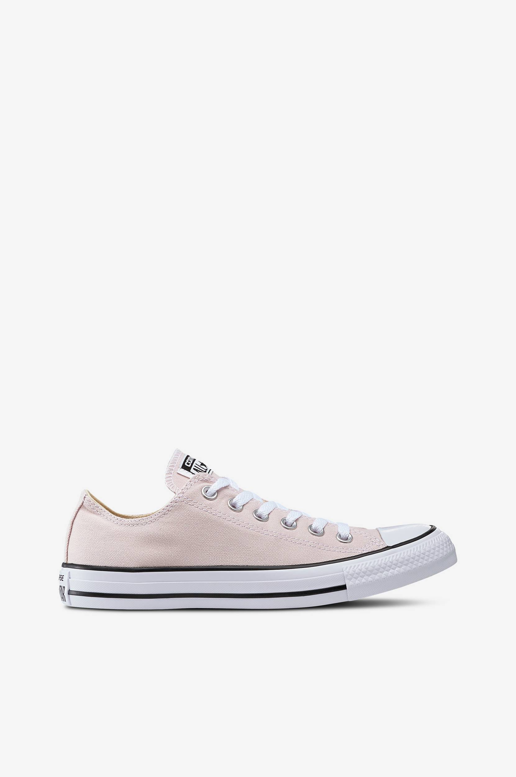 Chuck Taylor All Star Ox Barely Rose -tennarit