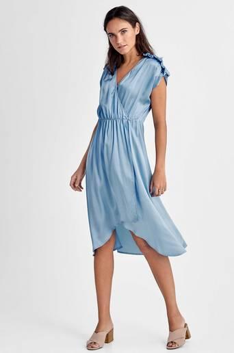 Obey Dress mekko