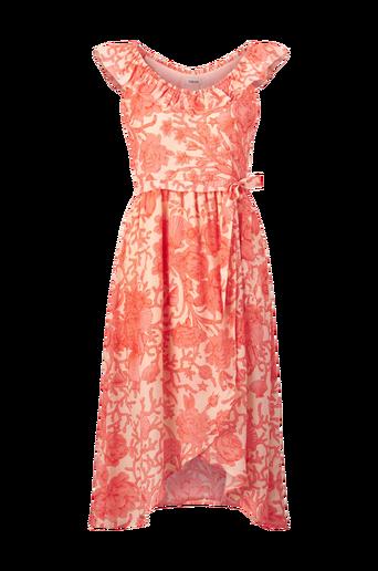 Gina Dress -mekko