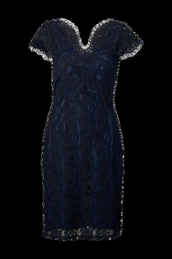 Date Dress -mekko