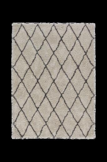 Colaba-matto 160x230 cm