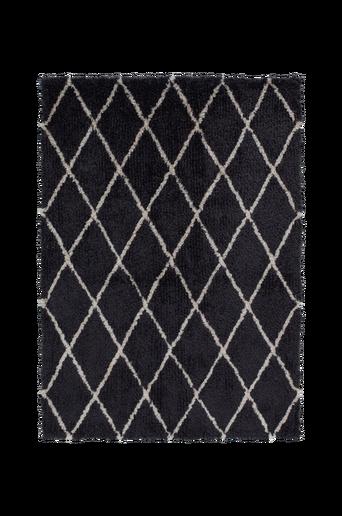 Colaba matto 160x230 cm