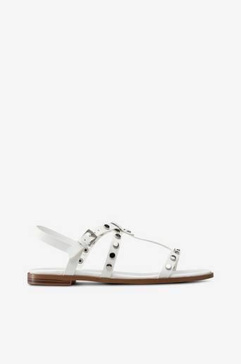 Arisa Stud sandaalit