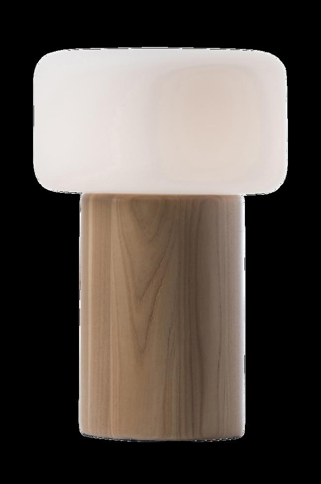 Bilde av Bordlampe Oscar large