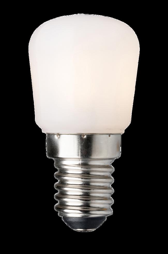 Bilde av Lyskilde LED T26 E14