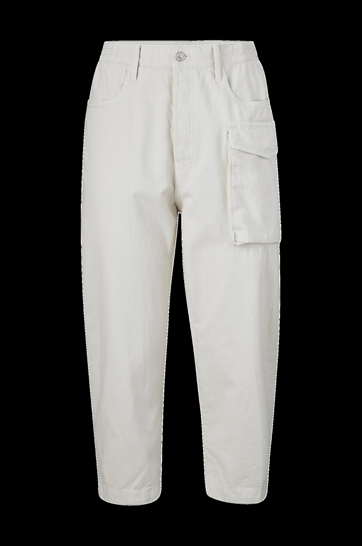 Tendric 3D Mid BF -housut