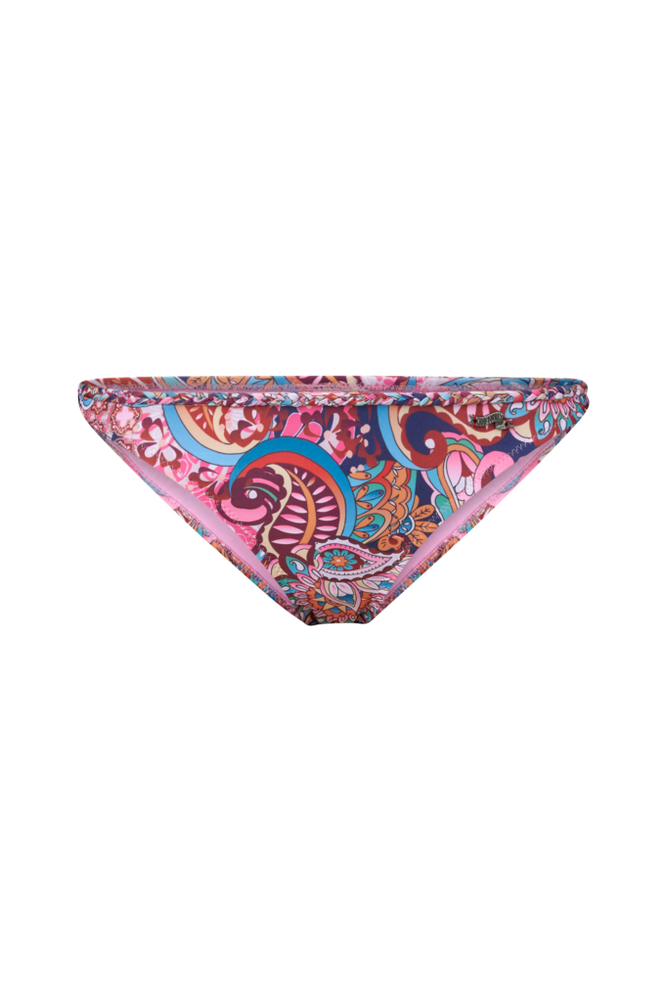 Odd Molly Bikini-buks Goosebumps bikini bottom