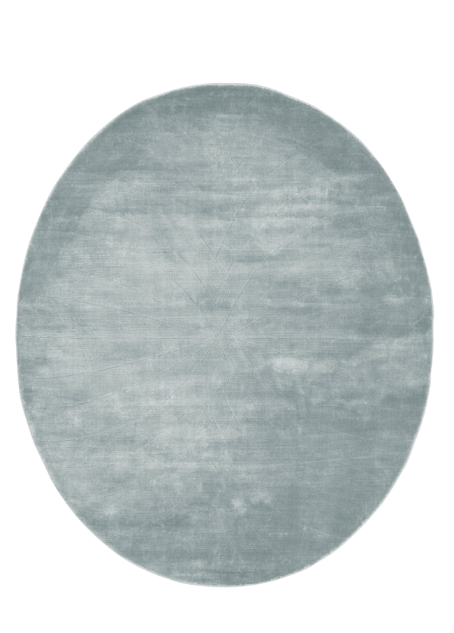 Bilde av Momento teppe 140x170 cm