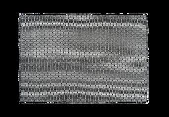Tile matto