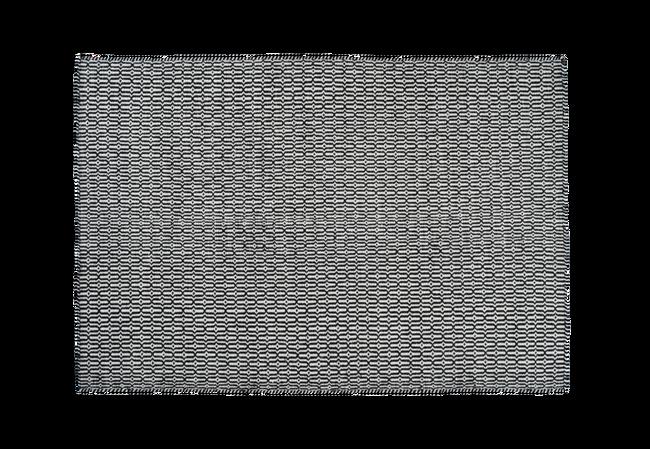 Bilde av Tile teppe