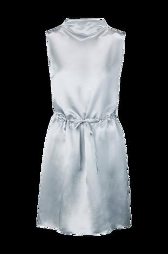 Merced Viscose Silk mekko