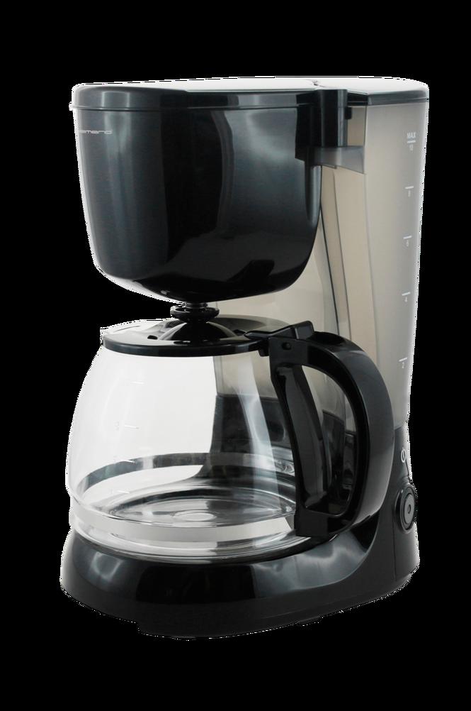 Kaffebryggare Eco 750W