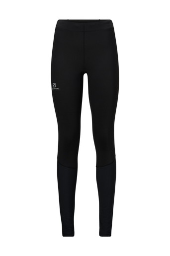 Agile Long Tight M -treenitrikoot