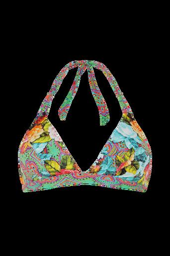 Top Bikini Foam bikiniyläosa