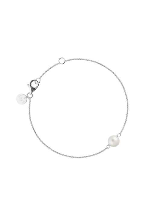 Armband Pearl