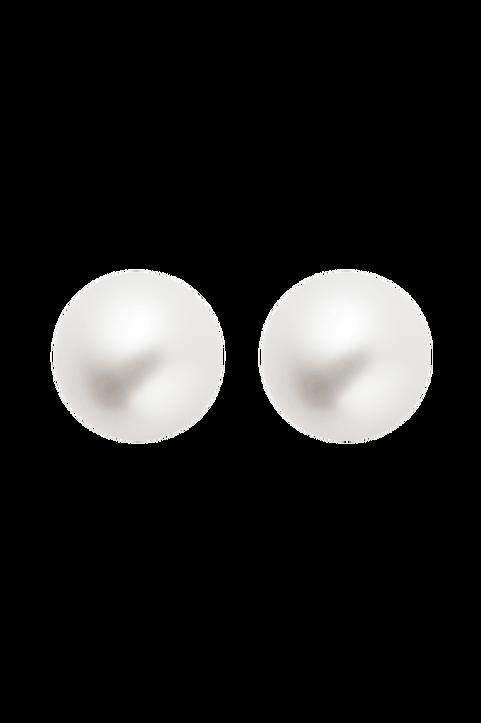 Örhänge Pearl