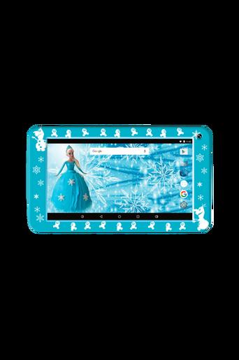 Frozen 7 -tabletti