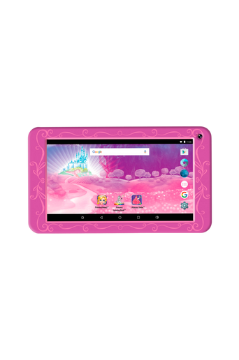 Prinsessa 7 -tabletti
