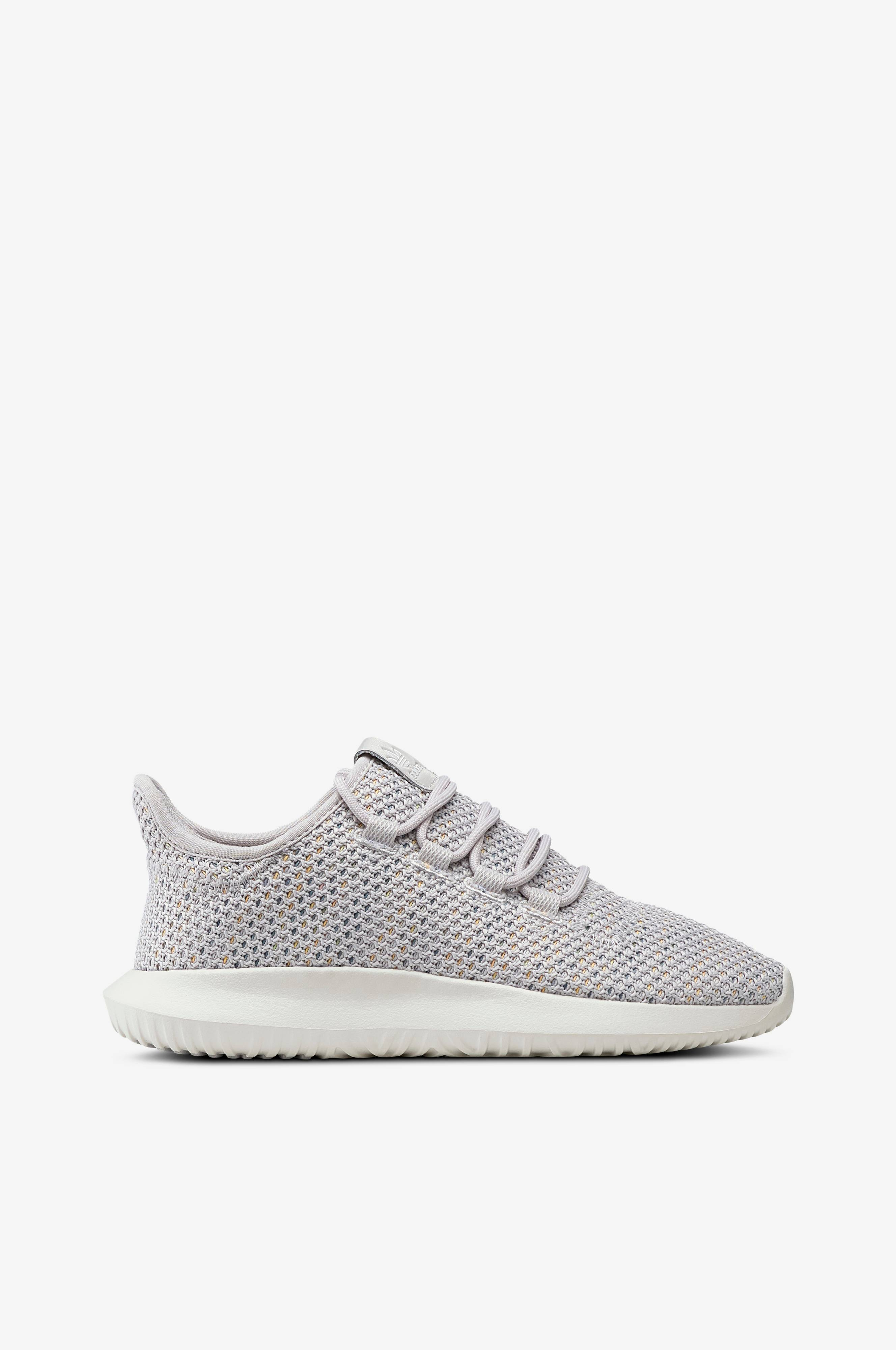 best authentic de3f0 443b0 adidas Originals Tubular Shadow CK -tennarit - Harmaa - Naiset - Ellos.fi