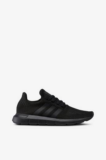 Adidas Originals Swift Run -citylenkkarit