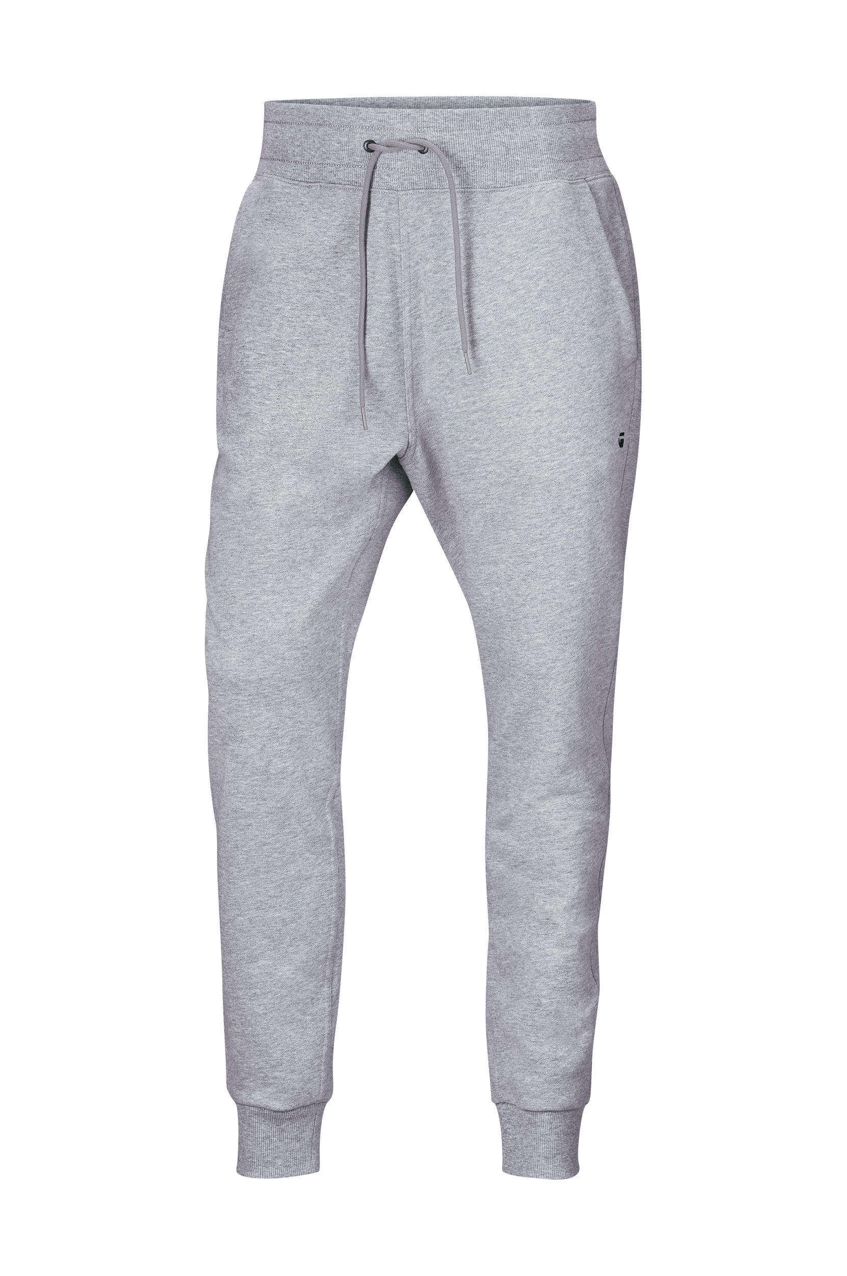 Doax 3D Tapered SW Pant -collegehousut