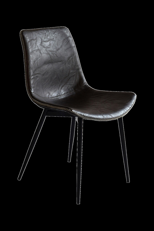Madrid-tuolit, 2/pakk.