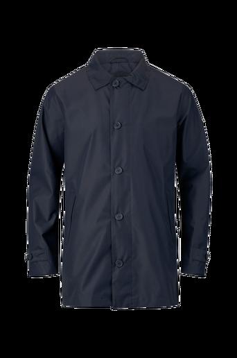 Carcoat takki