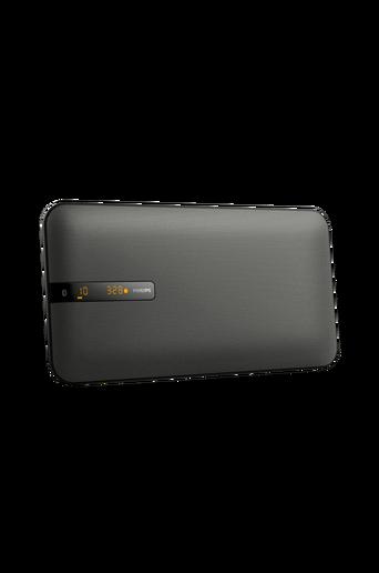 Bluetooth 20 W BTM2660/12 -musiikkijärjestelmä
