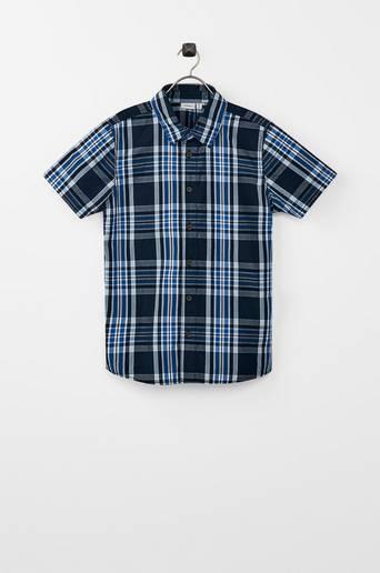 Name it nkmFanohn SS Shirt -paita