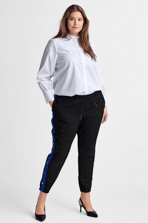 Xwrack Long Pant -housut