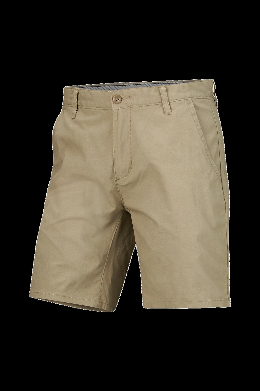 Prem Core Short -shortsit
