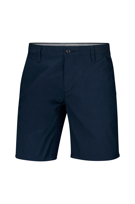 Prem Core Short Pembroke -shortsit